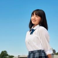 鈴木瑛美子 (Emiko Suzuki) - みんな空の下 [FLAC / 24bit Lossless / WEB] [2017.07.27]