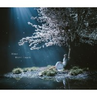 Aimer - 春はゆく / marie [FLAC + MP3 320 + DVD ISO] [2020.03.25]