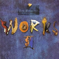 久石譲 (Joe Hisaishi) - WORKS II ~Orchestra Nights~[Live] [FLAC / 24bit Lossless / WEB] [1999.09.22]