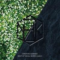澤野弘之 (Hiroyuki Sawano) - BEST OF VOCAL WORKS [nZk] 2 [24bit Lossless + MP3 320 / WEB] [2020.04.08]