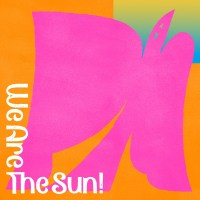 TAMTAM (タムタム) - We Are The Sun! [FLAC + AAC 256 / WEB] [2020.05.20]