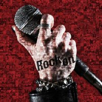 nano (ナノ) - Rock on. [FLAC / 24bit Lossless / WEB] [2015.01.28]
