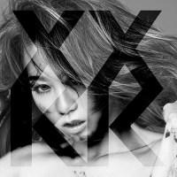 倖田來未 (Koda Kumi) - XXKK [FLAC + AAC 256 / WEB] [2020.09.04]