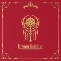 Dreamcatcher - Raid of Dream [FLAC / 24bit Lossless / WEB] [2019.09.18]