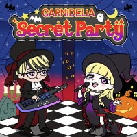 GARNiDELiA - Secret Party [FLAC / WEB] [2020]