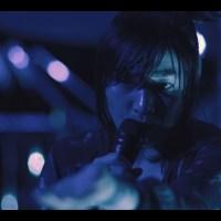鬼束ちひろ (Chihiro Onitsuka) - 鬼束ちひろ STREAMING CONCERT 「SUBURBIA」 [MP4 1080p / WEB] (2020.09.18)