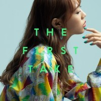 CHiCO with HoneyWorks - 世界は恋に落ちている - From THE FIRST TAKE [FLAC / 24bit Lossless / WEB] [2020.10.23]