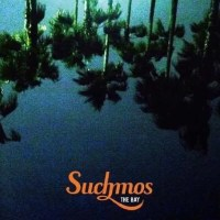 Suchmos - THE BAY [FLAC / 24bit Lossless / WEB] [2015.07.08]
