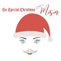 MISIA - So Special Christmas [24bit Lossless + MP3 320 / WEB] [2020.11.18]