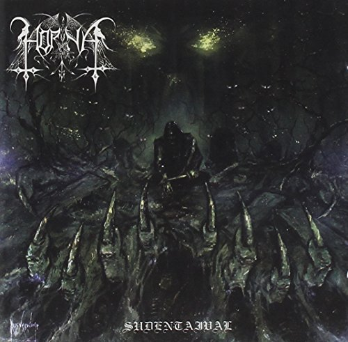 Funeris Nocturnum - Slay And Burn (2001) [FLAC] Download