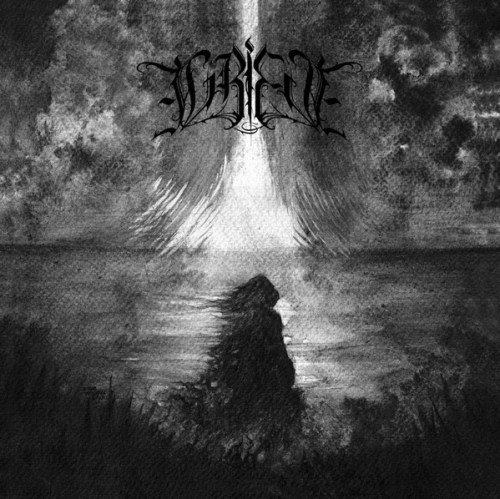 Grieve - Grieve (2020) [FLAC] Download
