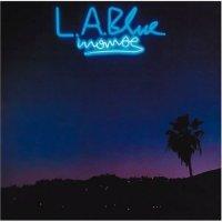 山口百恵 (Momoe Yamaguchi) - L.A. Blue [DSF DSD64 / SACD 2004] [1979.07.21]