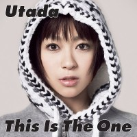 宇多田ヒカル (Utada Hikaru) - This Is The One [FLAC / 24bit Lossless / WEB] [2009.03.14]