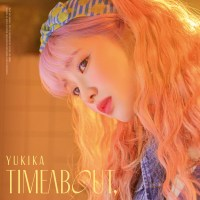 YUKIKA (유키카) - timeabout, [24bit Lossless + MP3 320 / WEB] [2021.04.07]