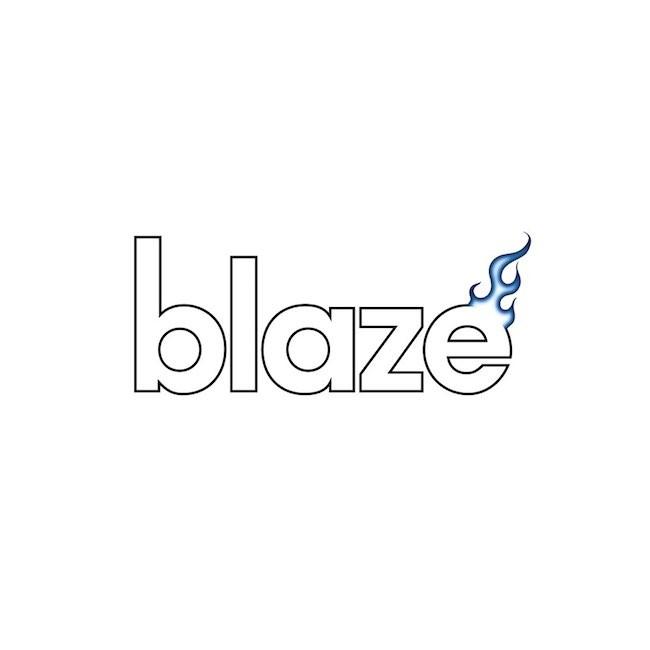 [Single] lol – blaze [24bit Lossless + MP3 320 / WEB] [2021.03.24]