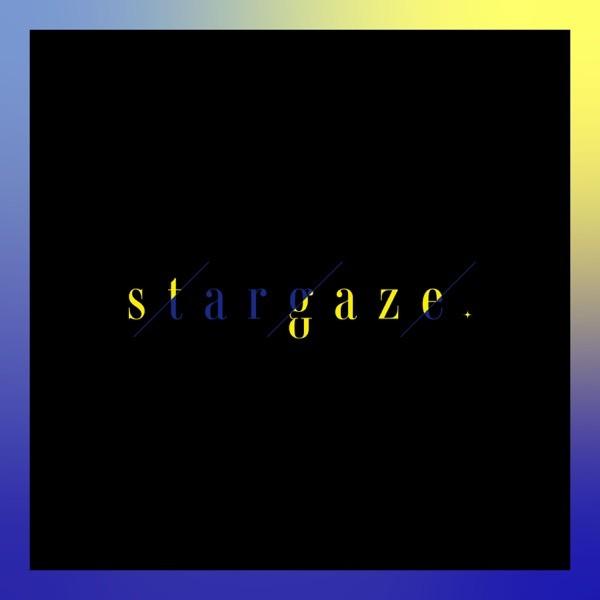 [Single] どーぷちゃん (dope-chan) – stargaze [FLAC / 24bit Lossless / WEB] [2021.04.07]