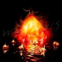 Aimer - Walpurgis [CD + Blu-ray] [2021.04.14]