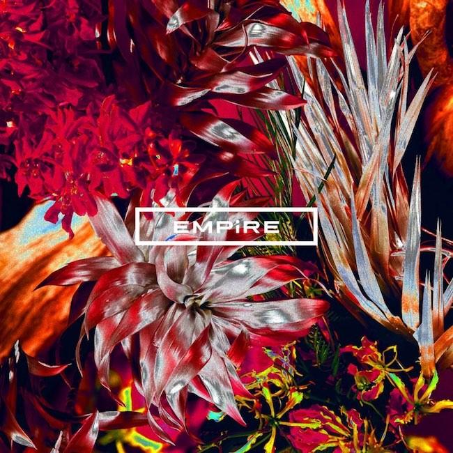 [Single] EMPiRE – HON-NO [24bit Lossless + MP3 320 / WEB] [2021.04.12]