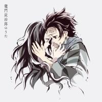 椎名豪 (Go Shiina) - 竈門炭治郎のうた( feat.中川奈美) [FLAC / 24bit Lossless / WEB] [2019.08.30]