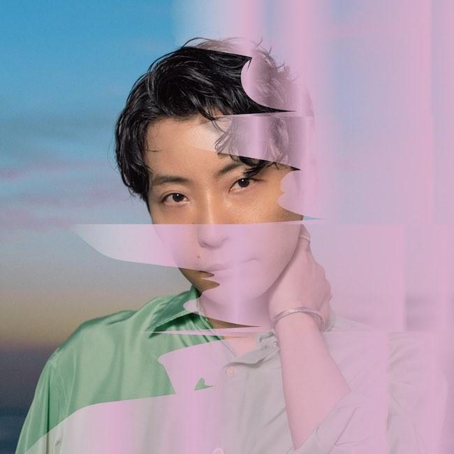 [Single] 星野源 (Gen Hoshino) – 不思議 / 創造 [FLAC + MP3 320 / WEB] [2021.06.23]