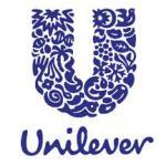 Unilever Tea Kenya Limited