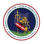 The Office of the Director of Public Prosecutions (ODPP)
