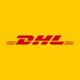 Deutsche Post DHL (DPDHL)
