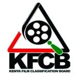 Kenya Film Classification Board (KFCB)