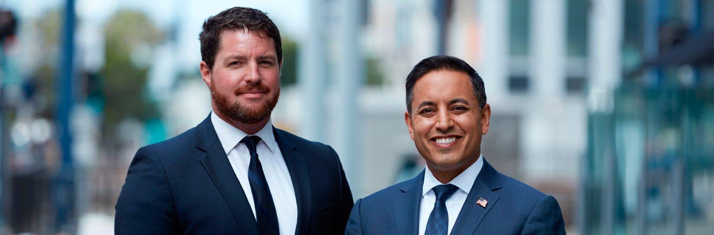 San Diego Personal Injury Attorneys Injury Trial Lawyers Apc