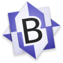 BBEdit For Mac