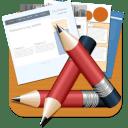 HTML Egg Pro For Mac