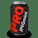 JPEGmini Pro For Mac