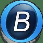 MacBooster macOS