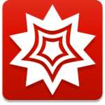 Mathematica For Mac