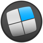 Mosaic Pro 1.0.8 Free Download for Mac