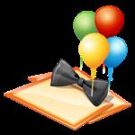 Orion Greeting Card Designer For Mac