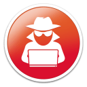 Privacy Cleaner For Mac