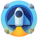 Space Drop For Mac