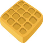 Waffle Game For Mac