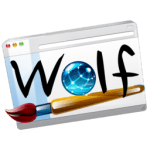 Wolf For Mac