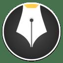WonderPen For Mac