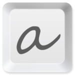aText 2.21 Free Download for Mac
