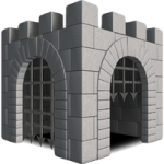 gatekeeper for mac