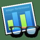 Geekbench For Mac