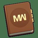 MoneyWell for Mac