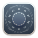 Hider For Mac