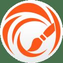 Paintstorm Studio For mac