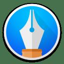 PrintLab Studio For Mac