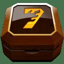 Tinderbox for Mac
