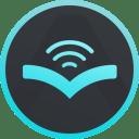 TunesKit Audiobook Converter For Mac